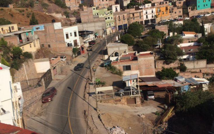 Foto de casa en venta en, cerro de guijas, guanajuato, guanajuato, 1986184 no 15