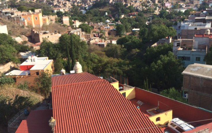 Foto de casa en venta en, cerro de guijas, guanajuato, guanajuato, 1986184 no 16