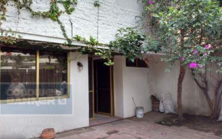 Foto de casa en venta en cerro de jess 153, campestre churubusco, coyoacán, df, 1950090 no 02