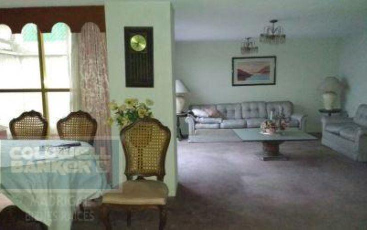 Foto de casa en venta en cerro de jess 153, campestre churubusco, coyoacán, df, 1950090 no 03
