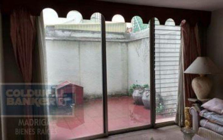 Foto de casa en venta en cerro de jess 153, campestre churubusco, coyoacán, df, 1950090 no 04