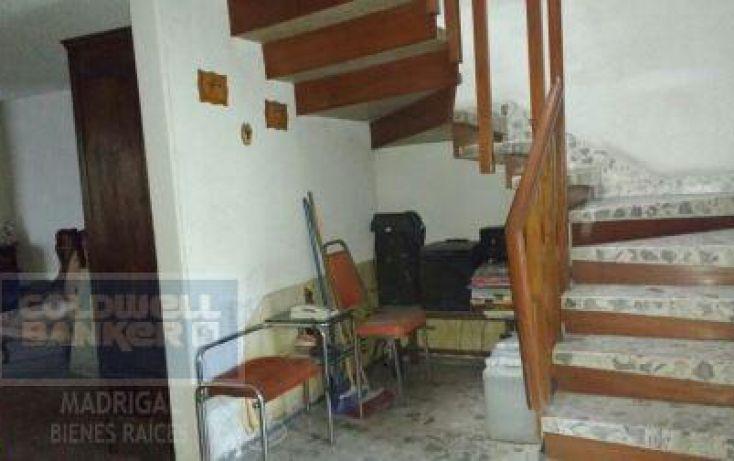 Foto de casa en venta en cerro de jess 153, campestre churubusco, coyoacán, df, 1950090 no 06
