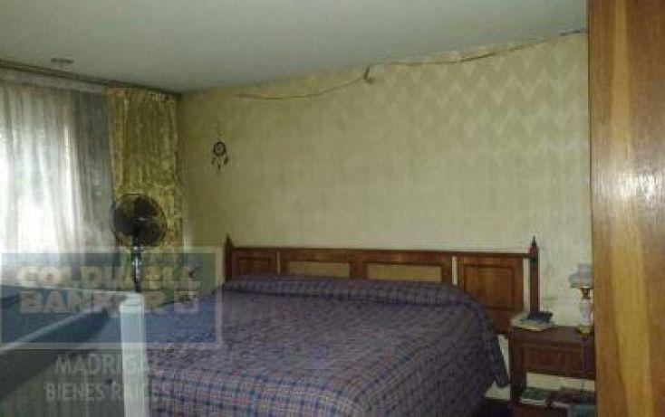 Foto de casa en venta en cerro de jess 153, campestre churubusco, coyoacán, df, 1950090 no 07
