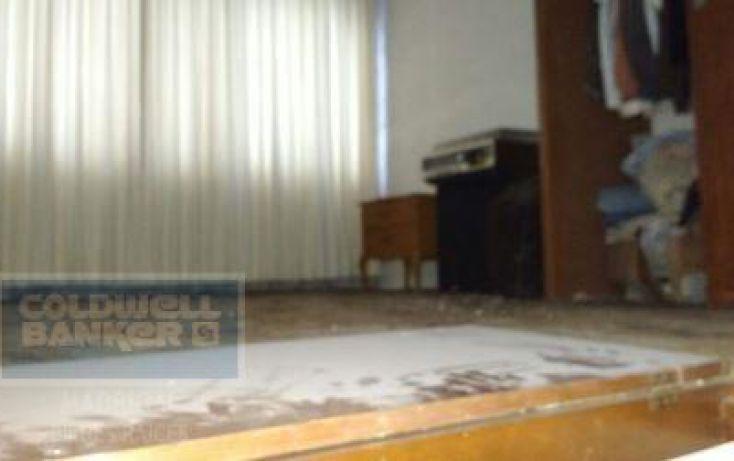 Foto de casa en venta en cerro de jess 153, campestre churubusco, coyoacán, df, 1950090 no 10