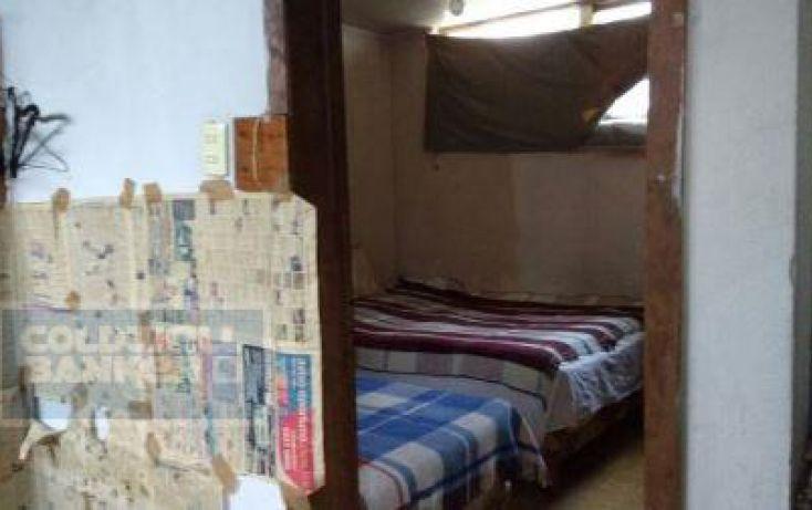 Foto de casa en venta en cerro de jess 153, campestre churubusco, coyoacán, df, 1950090 no 11