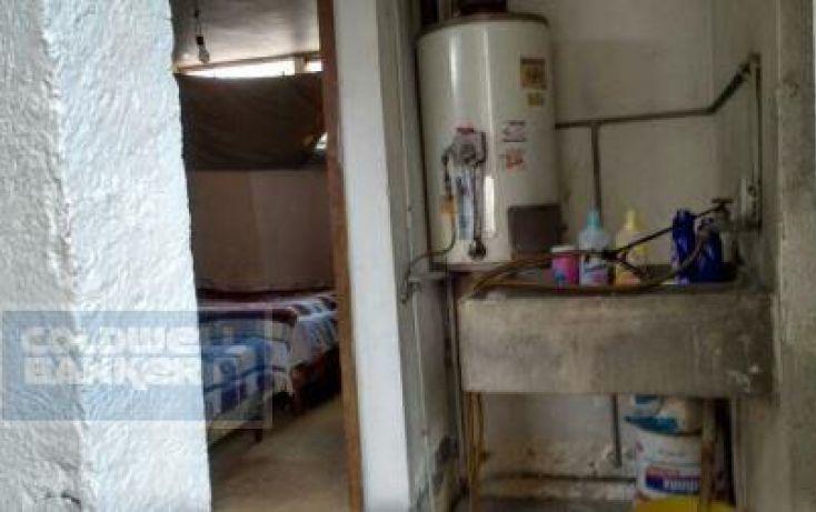 Foto de casa en venta en cerro de jess 153, campestre churubusco, coyoacán, df, 1950090 no 12