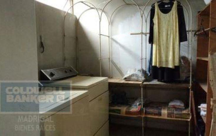 Foto de casa en venta en cerro de jess 153, campestre churubusco, coyoacán, df, 1950090 no 13
