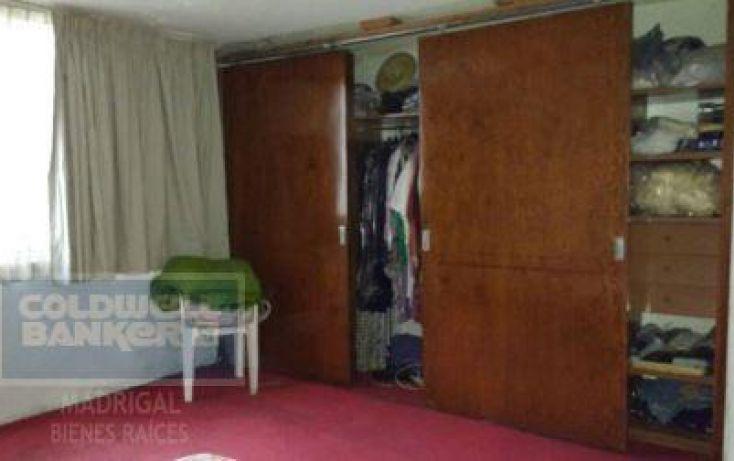 Foto de casa en venta en cerro de jess 153, campestre churubusco, coyoacán, df, 1950090 no 14