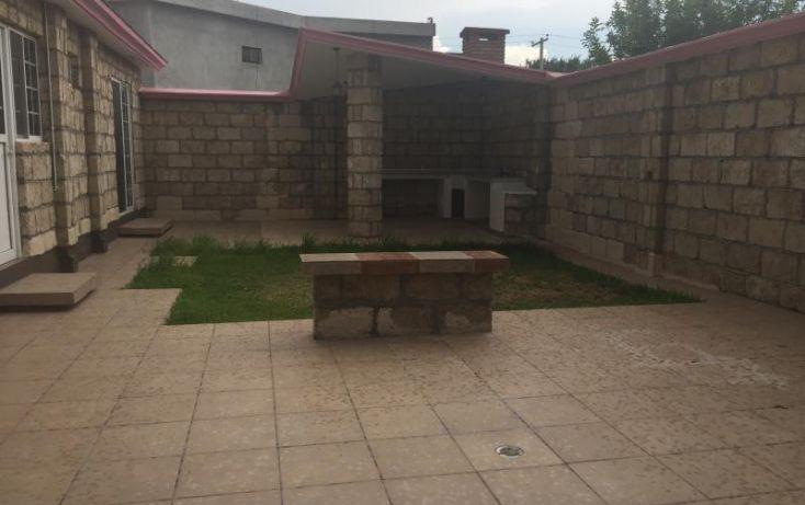 Foto de casa en renta en cerro de la aventura 303, blanca estela, ramos arizpe, coahuila de zaragoza, 1945820 no 04