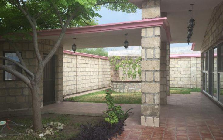Foto de casa en renta en cerro de la aventura 303, blanca estela, ramos arizpe, coahuila de zaragoza, 1945820 no 05
