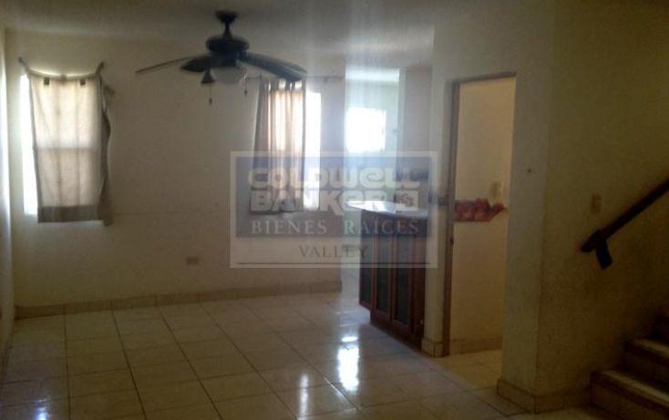 Foto de casa en venta en cerro de la bufa 1411, las fuentes sección lomas, reynosa, tamaulipas, 583096 no 03