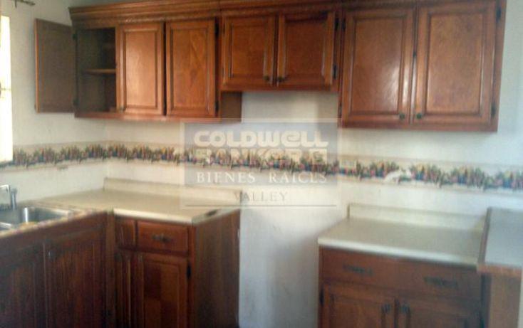 Foto de casa en venta en cerro de la bufa 1411, las fuentes sección lomas, reynosa, tamaulipas, 583096 no 04