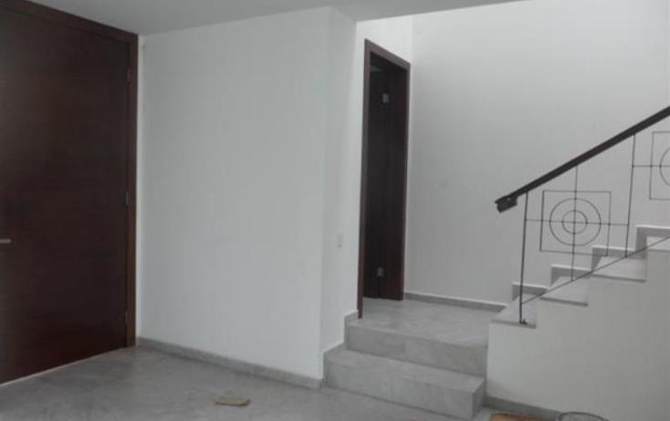 Foto de casa en renta en cerro de la campana lote 18, villas de guadalupe, saltillo, coahuila de zaragoza, 420412 No. 09