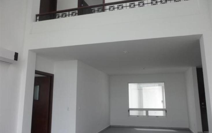 Foto de casa en renta en cerro de la campana lote 18, villas de guadalupe, saltillo, coahuila de zaragoza, 420412 No. 13
