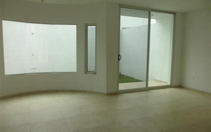 Foto de casa en renta en cerro de la campana lote 8, villas de guadalupe, saltillo, coahuila de zaragoza, 420441 No. 06