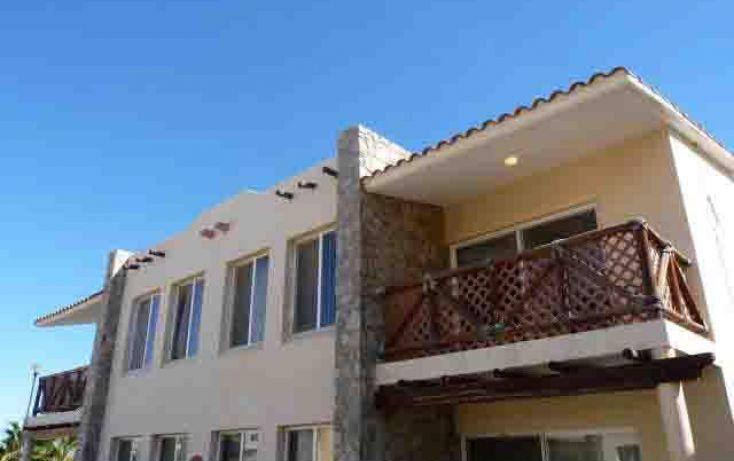 Foto de departamento en venta en cerro de la campana no 7 departamento 22, el chamizal, los cabos, baja california sur, 1697382 no 01