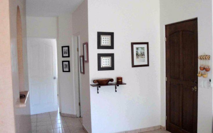 Foto de departamento en venta en cerro de la campana no 7 departamento 22, el chamizal, los cabos, baja california sur, 1697382 no 02