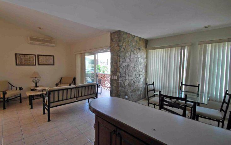 Foto de departamento en venta en cerro de la campana no 7 departamento 22, el chamizal, los cabos, baja california sur, 1697382 no 07