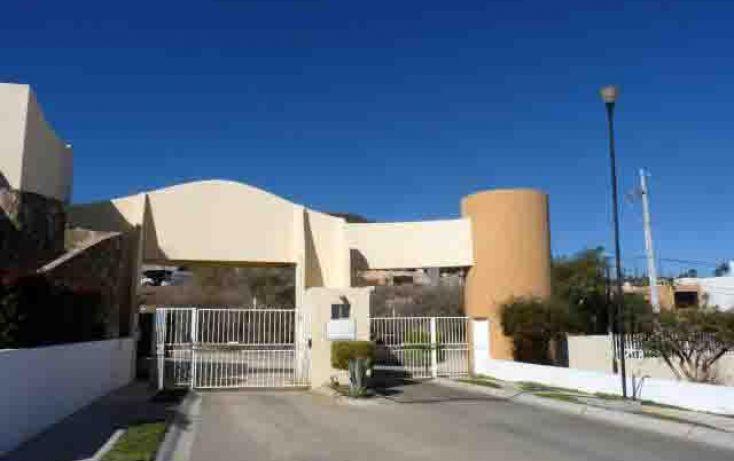 Foto de departamento en venta en cerro de la campana no 7 departamento 22, el chamizal, los cabos, baja california sur, 1697382 no 08