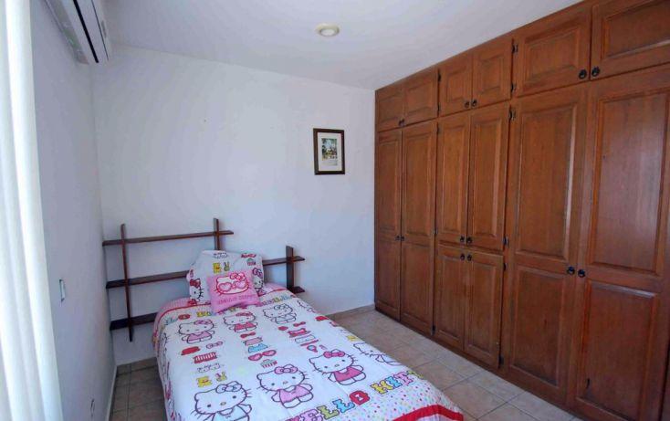 Foto de departamento en venta en cerro de la campana no 7 departamento 22, el chamizal, los cabos, baja california sur, 1697382 no 12