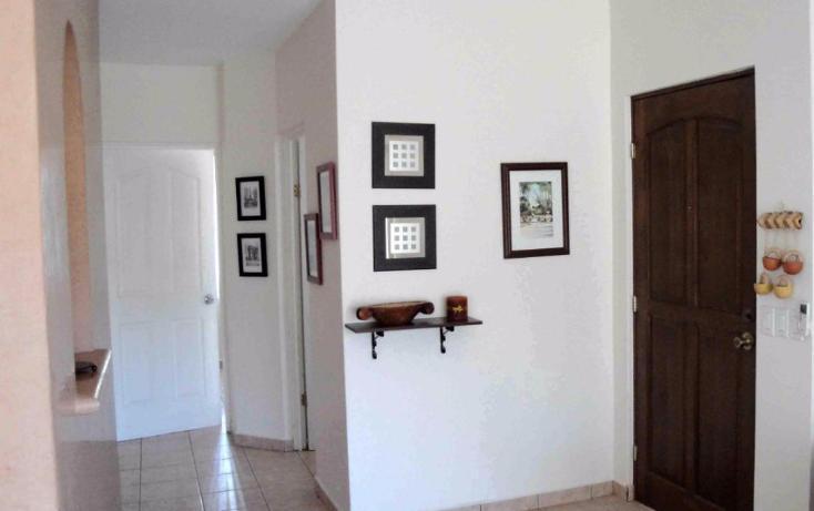 Foto de departamento en venta en  , el chamizal, los cabos, baja california sur, 1697382 No. 02