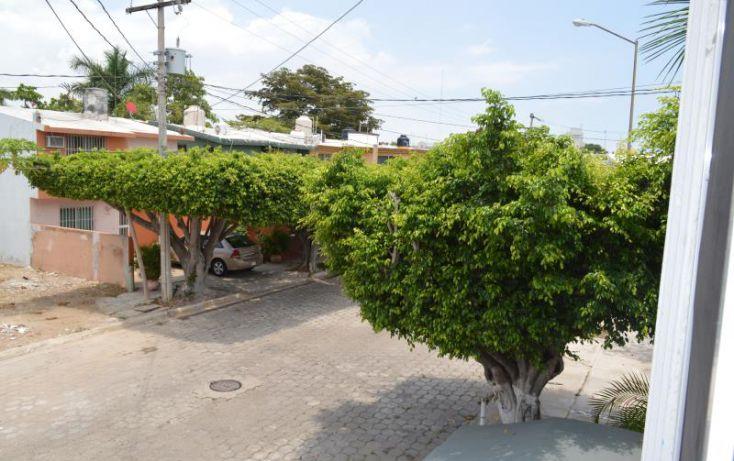 Foto de departamento en venta en cerro de la colorada 120, 5a gaviotas, mazatlán, sinaloa, 2025942 no 15