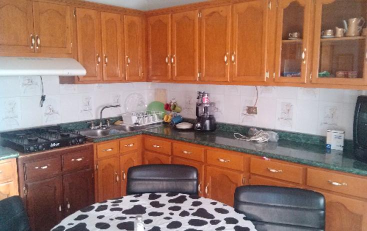 Foto de casa en venta en  , cerro de la cruz, chihuahua, chihuahua, 1280173 No. 05
