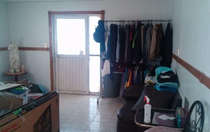 Foto de casa en venta en, cerro de la cruz, chihuahua, chihuahua, 1280173 no 06