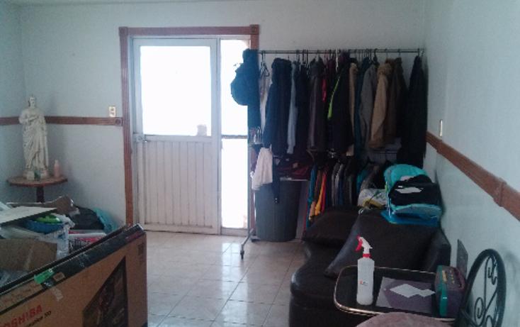 Foto de casa en venta en  , cerro de la cruz, chihuahua, chihuahua, 1280173 No. 06