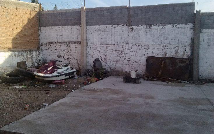 Foto de casa en venta en, cerro de la cruz, chihuahua, chihuahua, 1280173 no 07