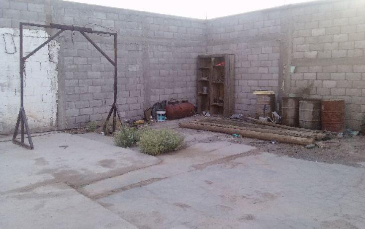 Foto de casa en venta en, cerro de la cruz, chihuahua, chihuahua, 1280173 no 08
