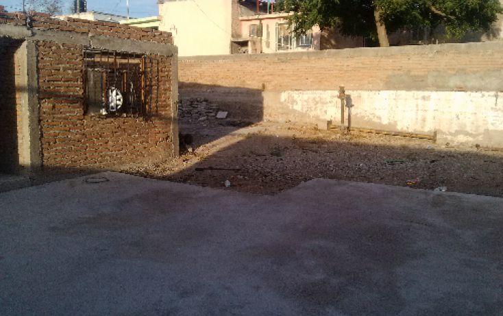 Foto de casa en venta en, cerro de la cruz, chihuahua, chihuahua, 1280173 no 09