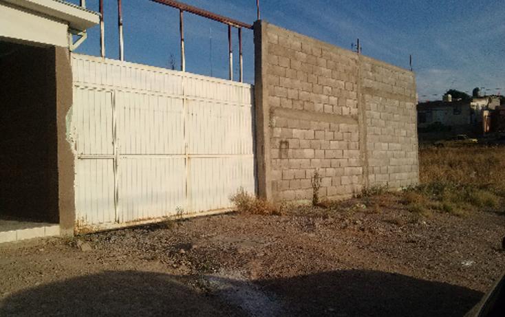 Foto de casa en venta en  , cerro de la cruz, chihuahua, chihuahua, 1280173 No. 15