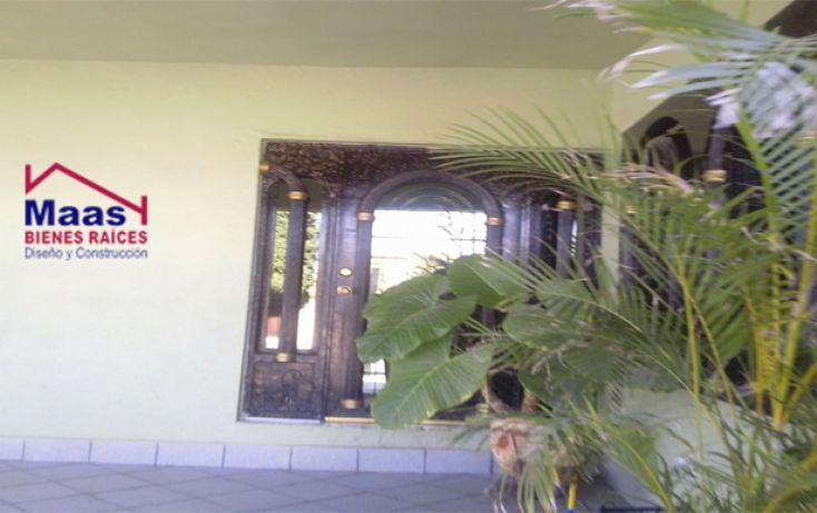 Foto de casa en venta en, cerro de la cruz, chihuahua, chihuahua, 1674666 no 09