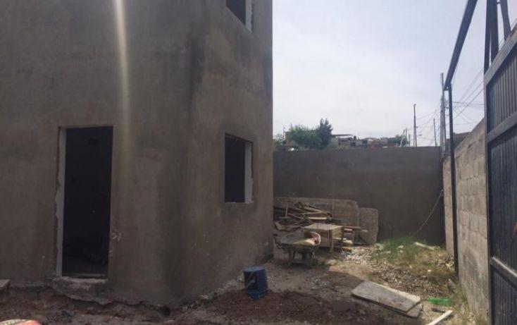 Foto de casa en venta en, cerro de la cruz, chihuahua, chihuahua, 1752922 no 03