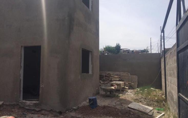 Foto de casa en venta en  , cerro de la cruz, chihuahua, chihuahua, 1752922 No. 03