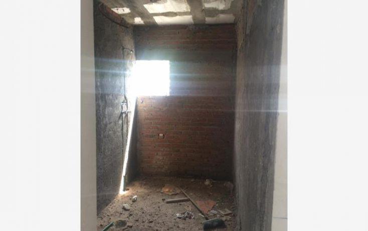 Foto de casa en venta en, cerro de la cruz, chihuahua, chihuahua, 1752922 no 06