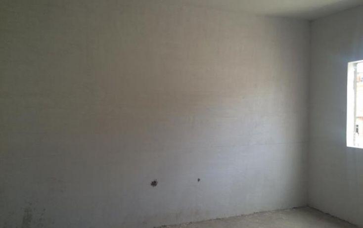 Foto de casa en venta en, cerro de la cruz, chihuahua, chihuahua, 1752922 no 07