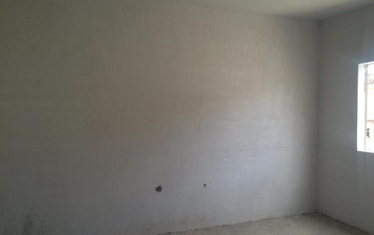 Foto de casa en venta en  , cerro de la cruz, chihuahua, chihuahua, 1752922 No. 07