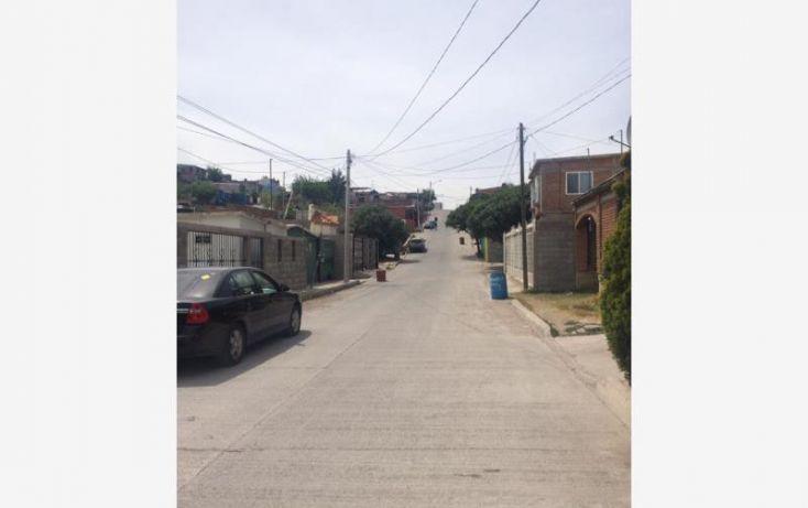 Foto de casa en venta en, cerro de la cruz, chihuahua, chihuahua, 1752922 no 08