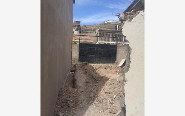 Foto de casa en venta en  , cerro de la cruz, chihuahua, chihuahua, 1752922 No. 09