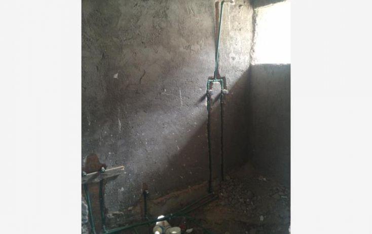 Foto de casa en venta en, cerro de la cruz, chihuahua, chihuahua, 1752922 no 11