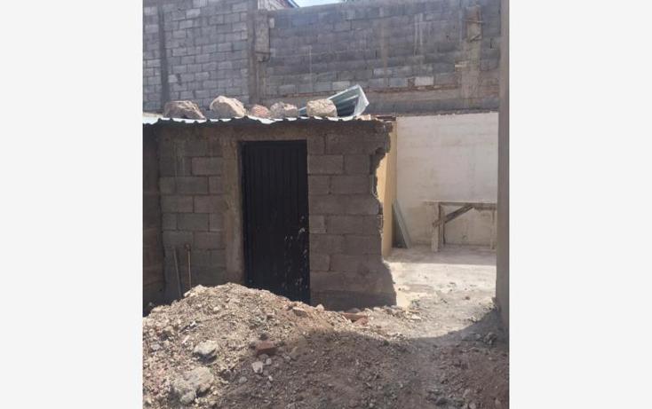 Foto de casa en venta en  , cerro de la cruz, chihuahua, chihuahua, 1752922 No. 12
