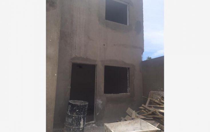 Foto de casa en venta en, cerro de la cruz, chihuahua, chihuahua, 1752922 no 13