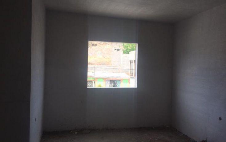 Foto de casa en venta en, cerro de la cruz, chihuahua, chihuahua, 1752922 no 15