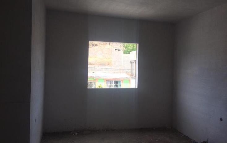 Foto de casa en venta en  , cerro de la cruz, chihuahua, chihuahua, 1752922 No. 15