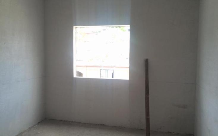 Foto de casa en venta en  , cerro de la cruz, chihuahua, chihuahua, 1752922 No. 16