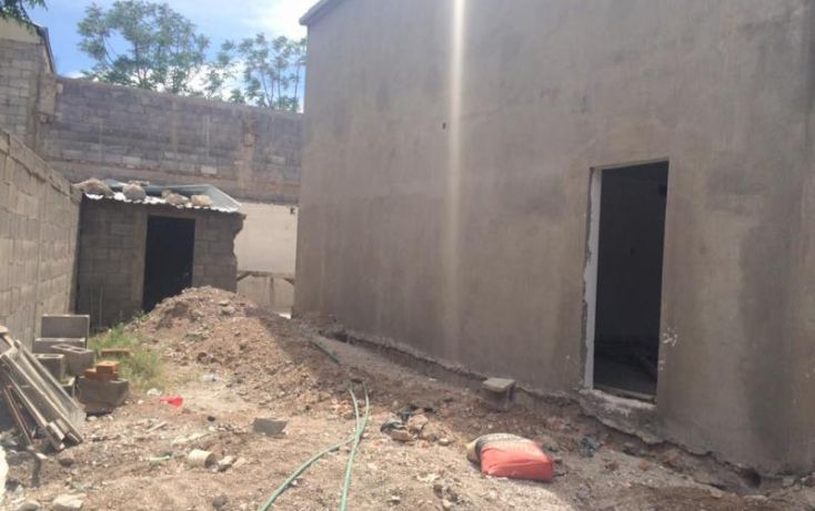 Foto de casa en venta en, cerro de la cruz, chihuahua, chihuahua, 1752922 no 17
