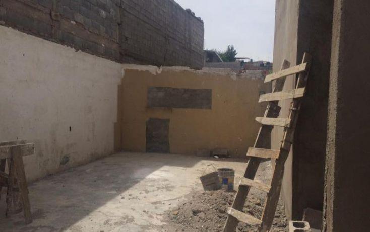 Foto de casa en venta en, cerro de la cruz, chihuahua, chihuahua, 1752922 no 19