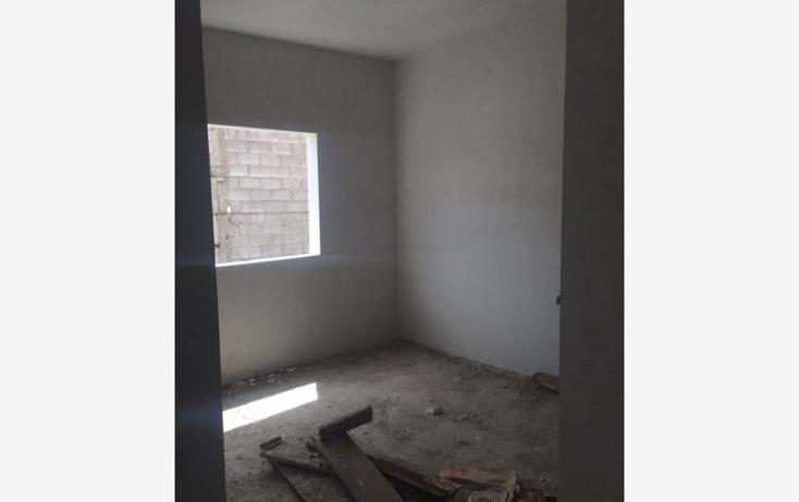 Foto de casa en venta en  , cerro de la cruz, chihuahua, chihuahua, 1752922 No. 21